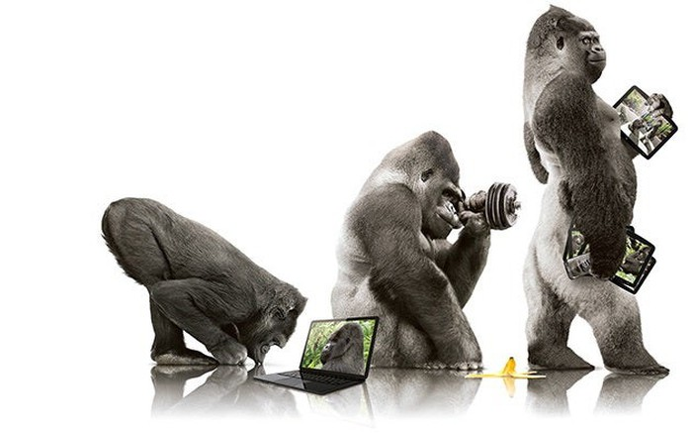Corning stock, Apple stock, Gorilla Glass, Sapphire