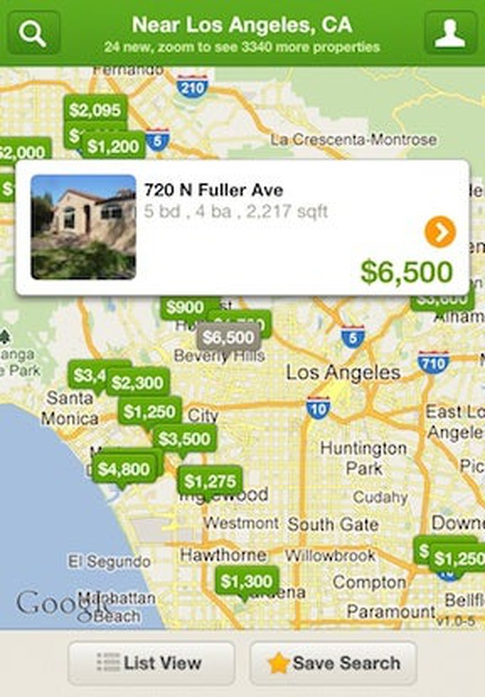 Zillow Valuation Map on google maps, pathfinder rpg maps, walmart maps, spanish speaking maps, geoportal maps, aerial maps, yandex maps, teaching maps, civilization 5 maps, mapquest maps, pictometry maps, tumblr maps, high quality maps, alternate history maps, fictional maps, local maps, expedia maps, groundwater maps, social studies maps, microsoft maps,