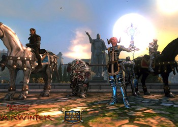 Neverwinter_screenshot_WhatisNeverwinter_022213_jpeg27