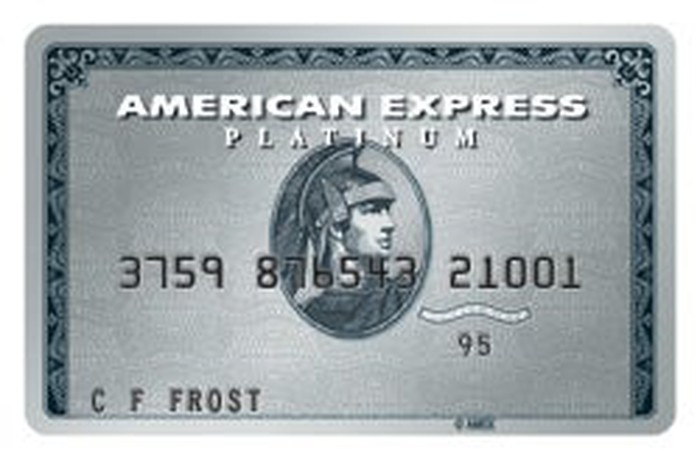 Is The American Express Black Card Really Worth It The Motley Fool