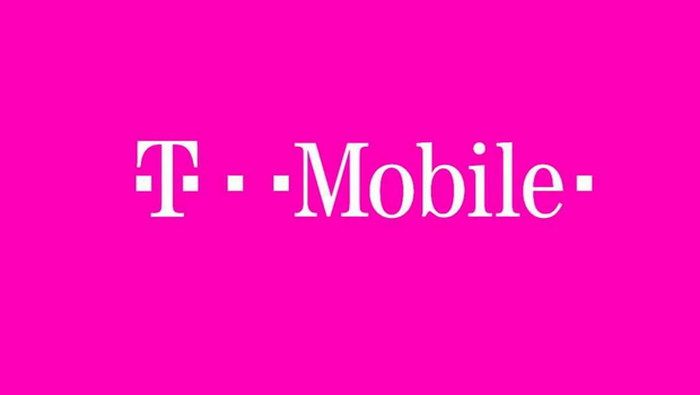 Which Mobile Phone Company Has the Highest Early Termination