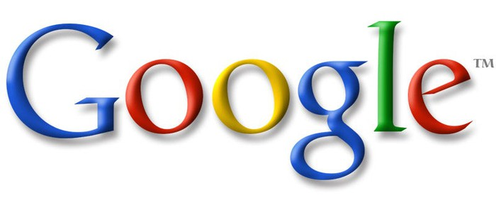 Now Is The Right Time To Buy Google Stock Here Is Why The Motley