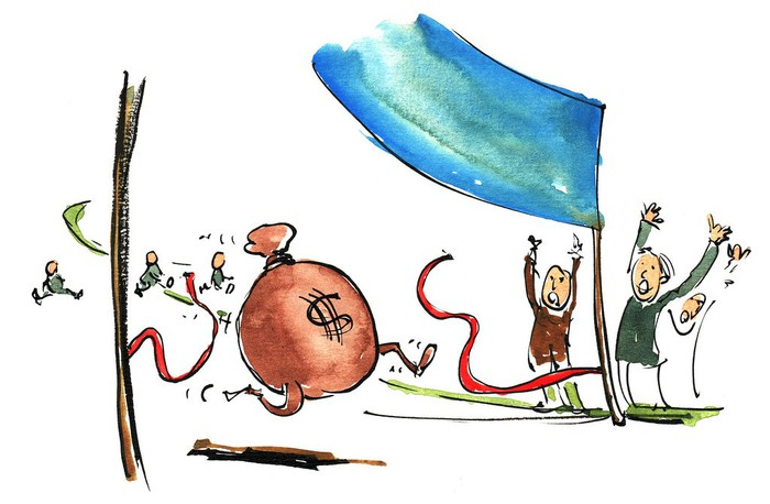 How to Choose the Best Investments for Your 401(k)