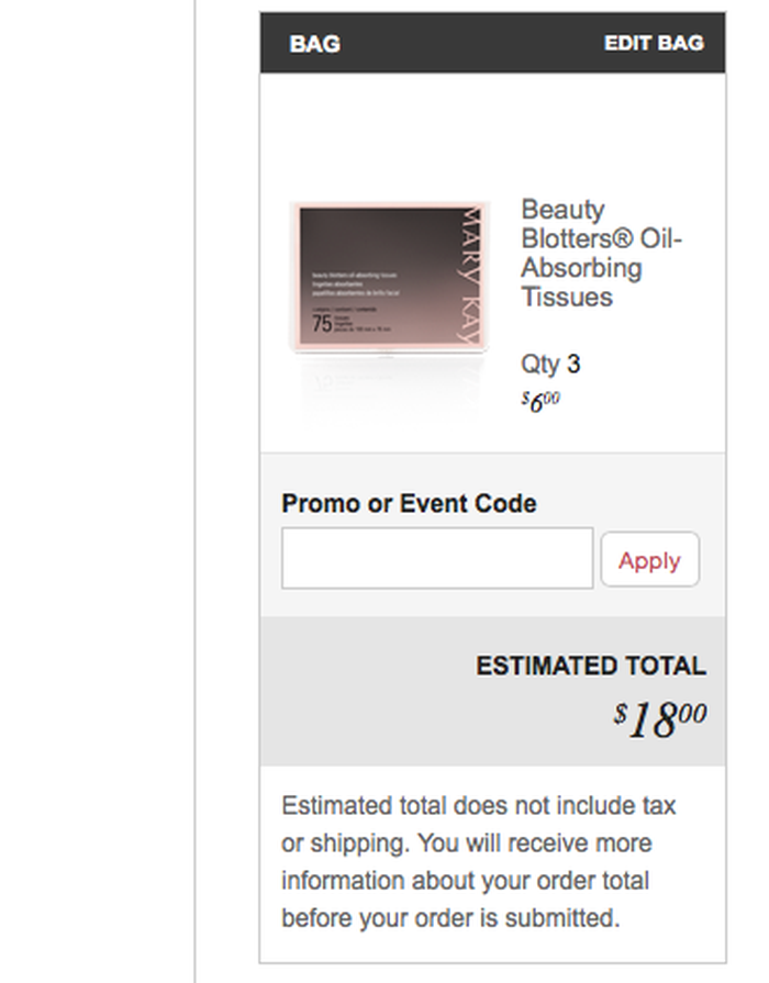 Why Is Retailmenot Offering Fake Discounts The Motley Fool