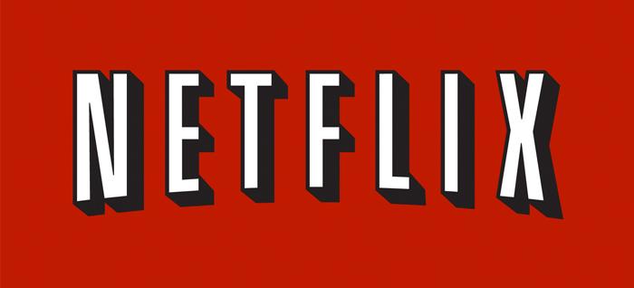 Will Apple TV and Dish's Sling TV Kill Netflix Inc.?