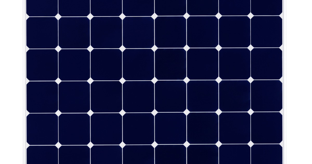 The Biggest Threats to Canadian Solar Inc | The Motley Fool