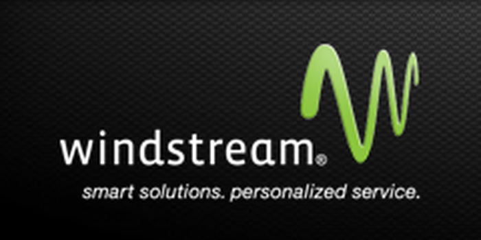 What Will Happen Friday When Windstream Communications Splits In