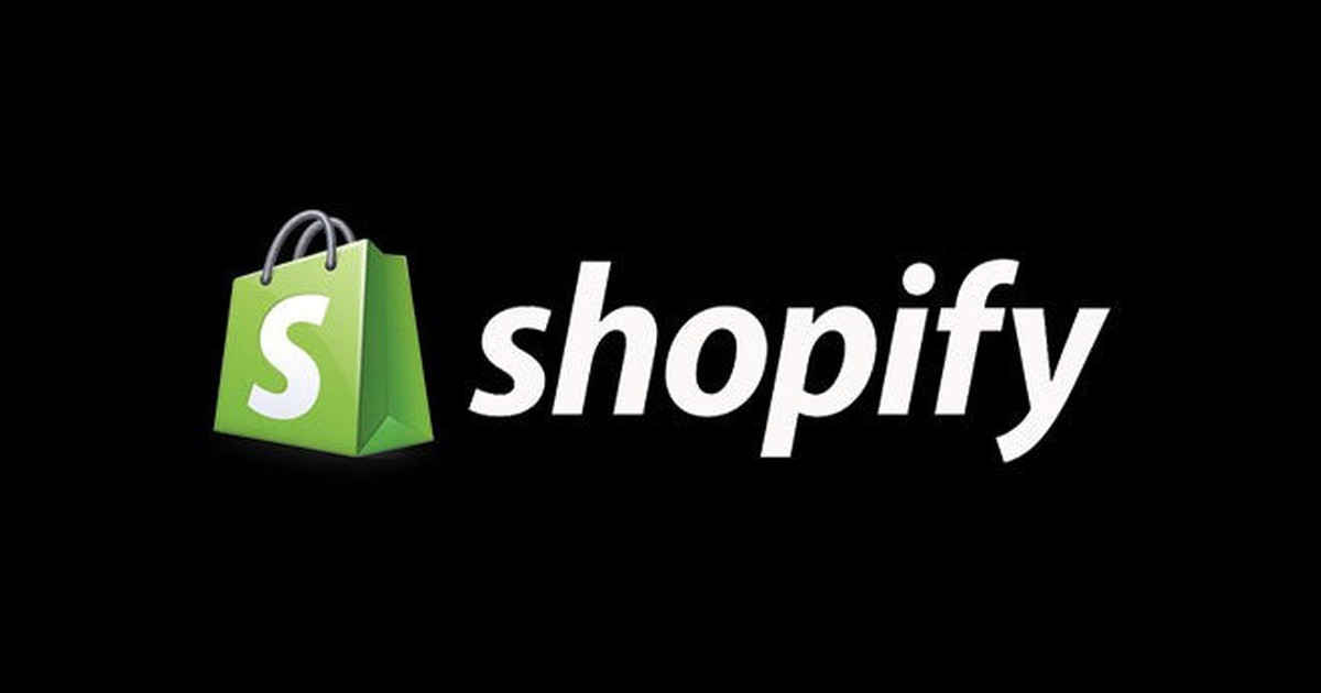 What Investors Need To Know About The Shopify Ipo The Motley Fool