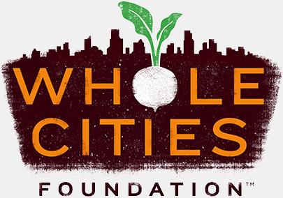 Image Whole Foods Market