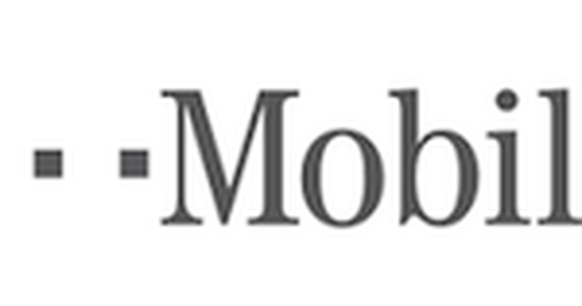 I'm About to Save $800 Per Year By Ditching T-Mobile for