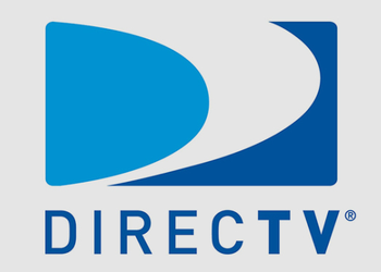 CaptureDirecTV