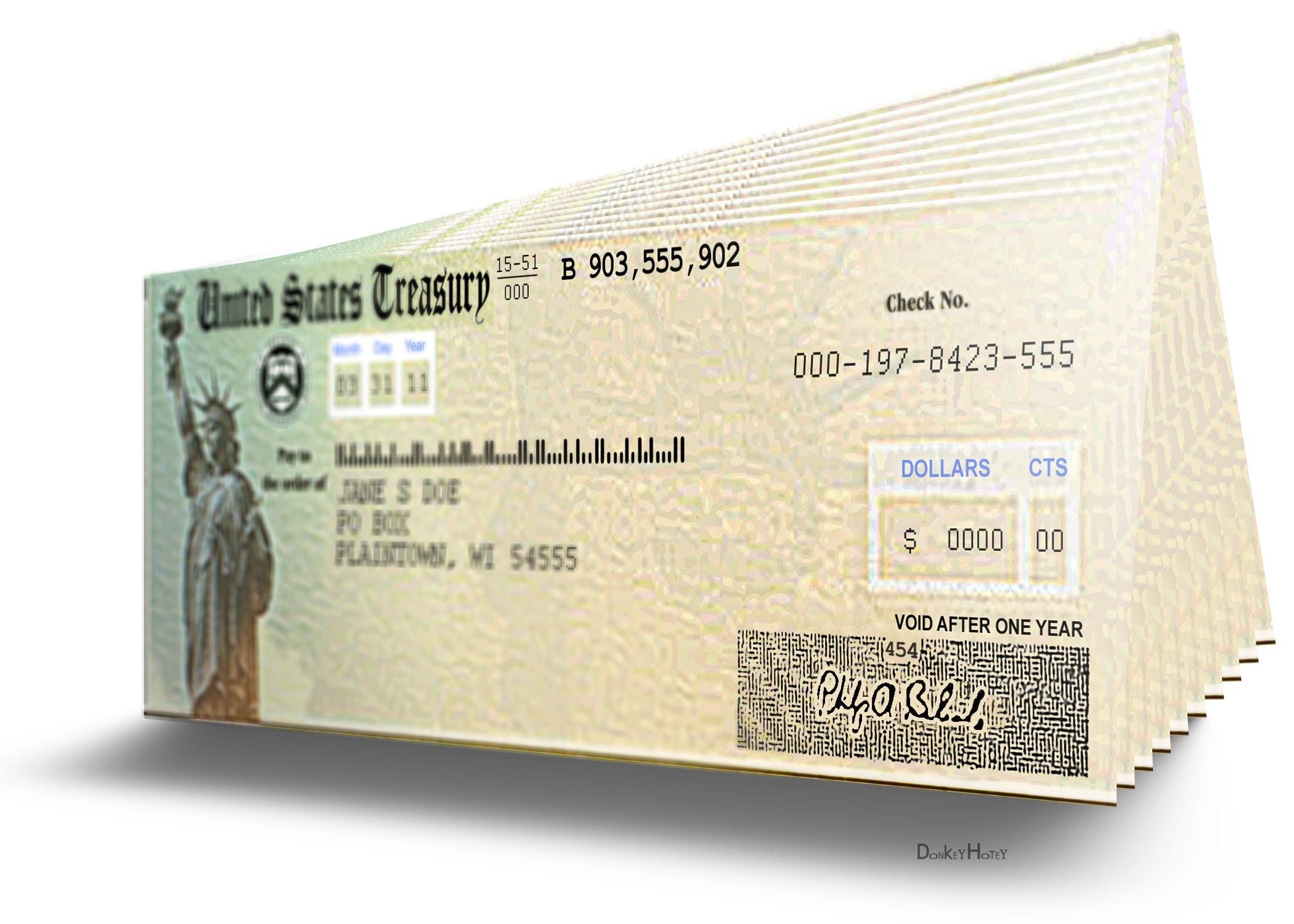 How Many Allowances Should I Claim On My W4 The Motley Fool