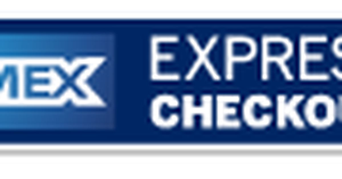 Amex Express Checkout >> Should Paypal Shareholders Worry About Competition From Amex