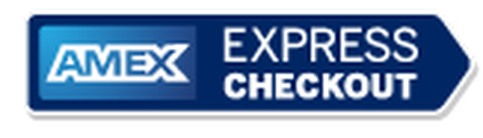 American Express Checkout >> Should Paypal Shareholders Worry About Competition From Amex Express