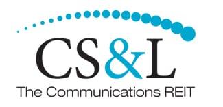 CSAL logo
