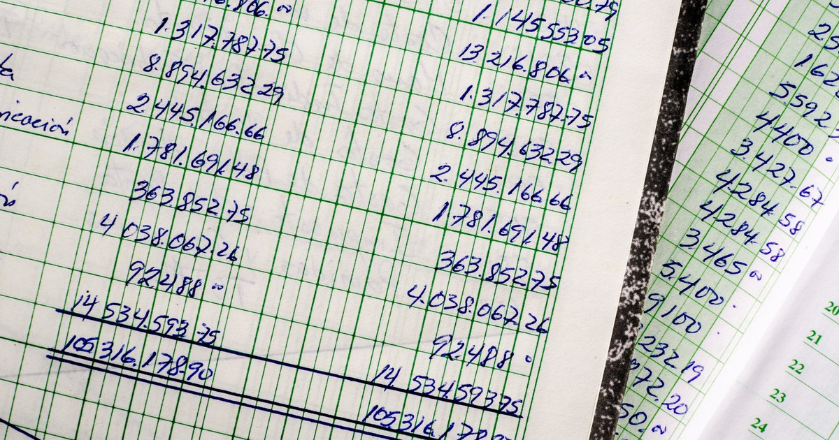 What Are the IRS Mileage Log Requirements? -- The Motley Fool