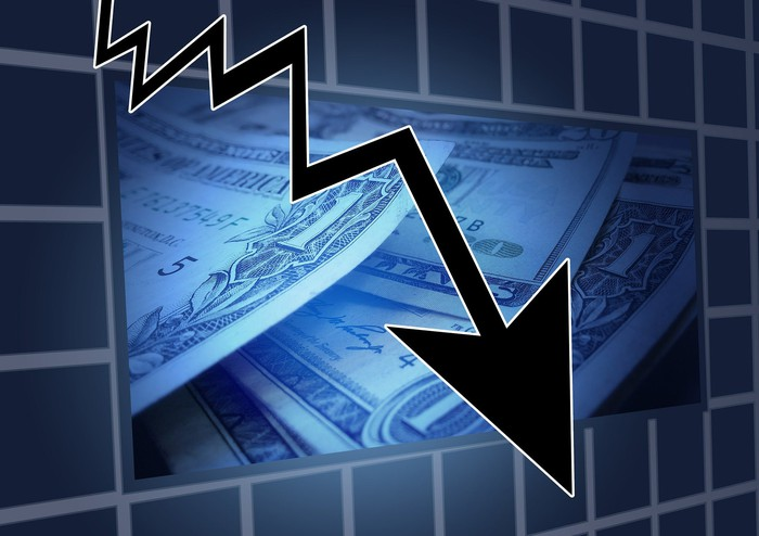 3 Energy Stocks Trading at 52-Week Lows to Buy Today