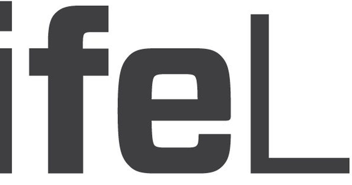 Lifelock Inc Earnings Business Grows Investors Pleased With