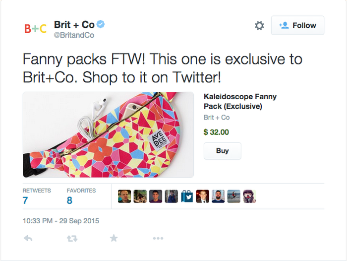 How Many People Are Ready to Shop on Social Media?