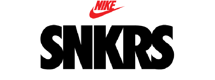 Estallar Suavemente azufre  Why Investors Should Pay Attention to Nike's SNKRS App | The Motley Fool