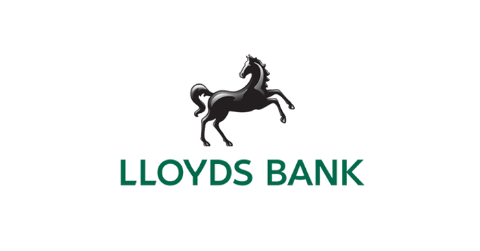 why lloyds banking group stock jumped today the motley fool