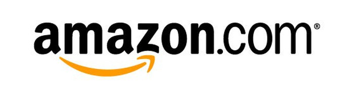 Amazon Expands Online Grocery Delivery to the U K  -- The Motley Fool