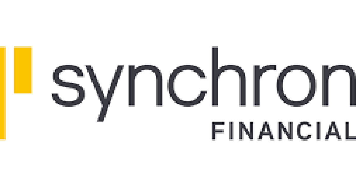 Is Synchrony Financial Stock a Buy? -- The Motley Fool