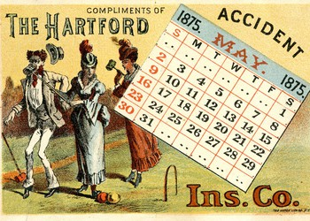 The_Hartford_(May,_1875_calendar_postcard)_(14222377016)