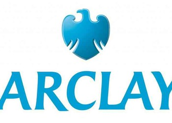 Barclays_logo company website