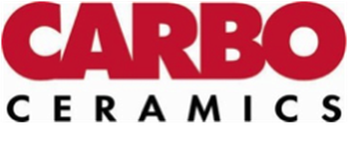 cratering earnings cause carbo ceramics inc s stock to slip the