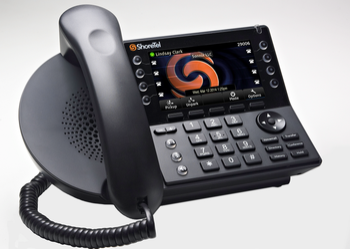 IP Phone 485g