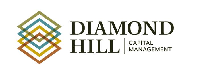 AUM Gains Bolster Diamond Hill Investment Group, Inc  Q1
