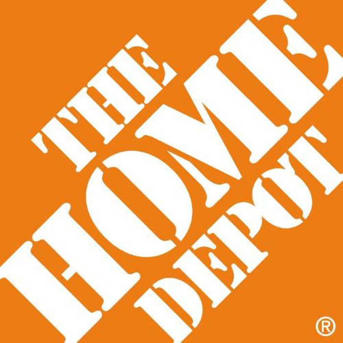 312018314d2 Home Depot Inc. Drops and Hertz Global Holdings Inc. Soars As Stocks ...