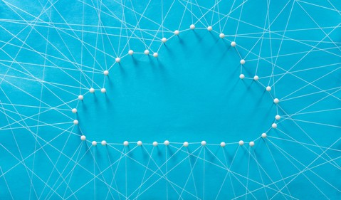 cloud-from-pins-string
