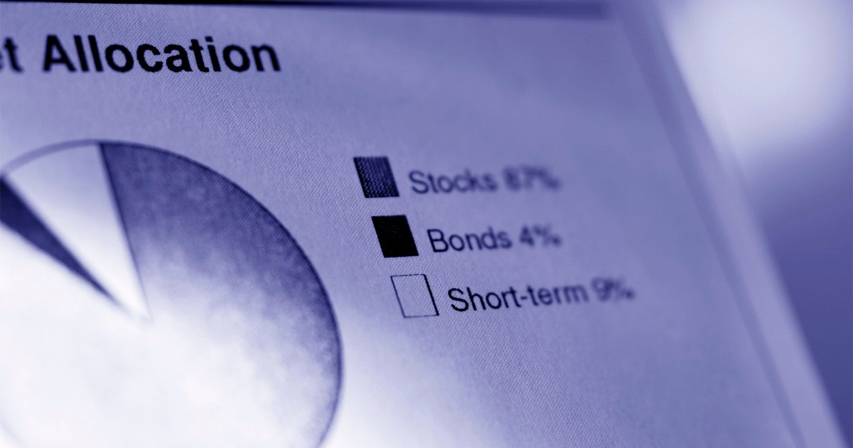 The 5 Best Schwab Index Funds The Motley Fool