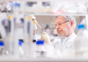 Getty-Images-Diagnostic-Laboratory