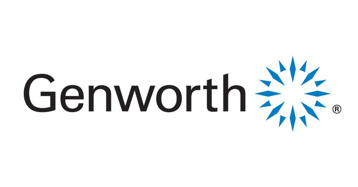 e280442f0f40 Why Shares of Genworth Financial Inc. Are Dropping Today -- The ...