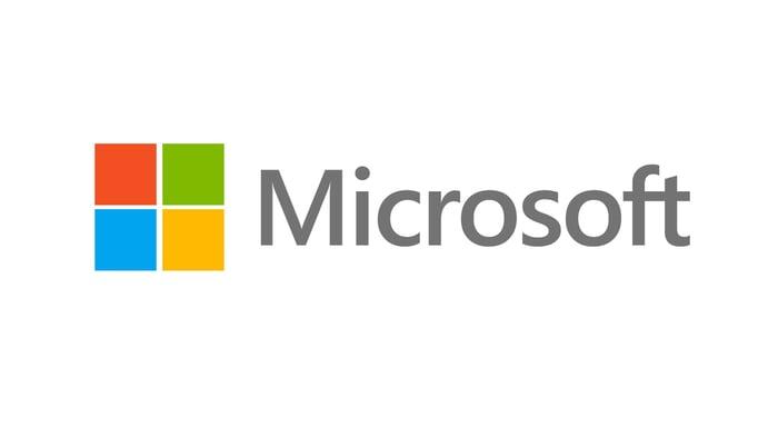 Microsoft's Stock Split History | The Motley Fool