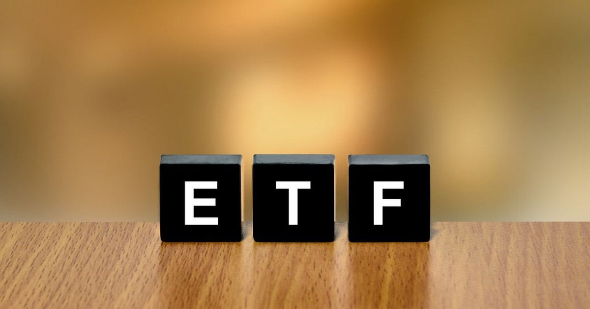 Dow Jones Etf 2 Ways To Buy The Dow The Motley Fool
