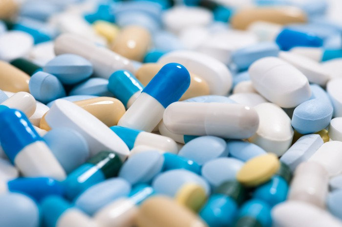 What Is a Blockbuster Drug? | The Motley Fool