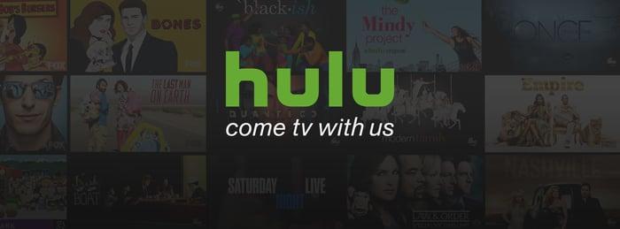 Is Hulu Making a Big Mistake? | The Motley Fool