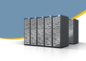 cray-cs400-ac-cluster-systems