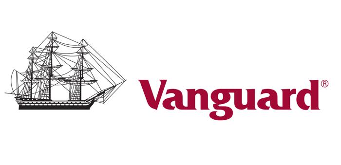 Vanguard windsor ii vanguards oddball the motley fool ccuart Gallery