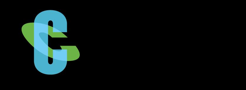 The cognizant company logo.
