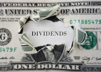dividends-cash-and-slash