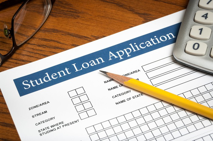 depend on how much you borrow and earn after college so if youre wondering whether youre getting in over your head we have a tool that can help