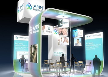 AMN conference