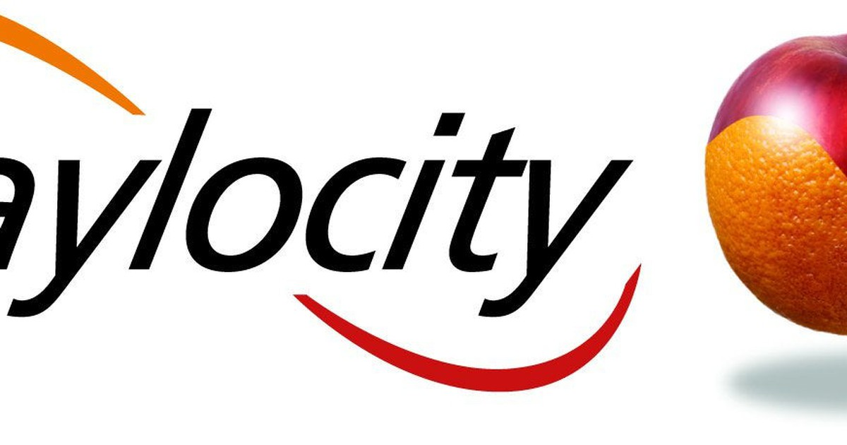 Why Paylocity Holding Corporation Shares Dropped Today ...