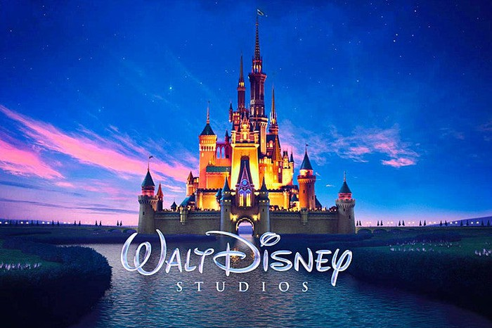 why walt disney co could be a top stock pick for 2017 the motley