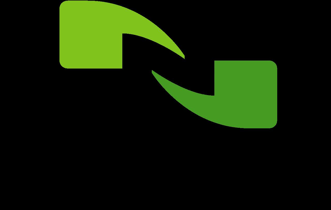 Nuance_Communications_logo